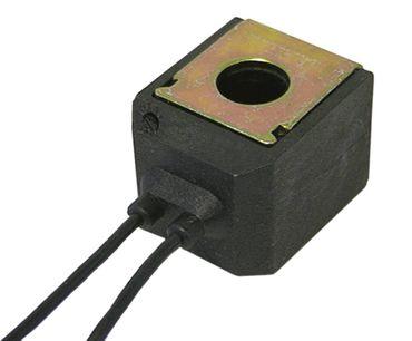 LUCIFER-PARKER Magnetspule mit Kabel 230V Spulentyp YB09 9VA