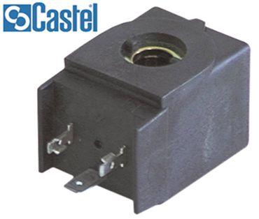 CASTEL Magnetspule 230V Spulentyp HM2 passend für Cookmax