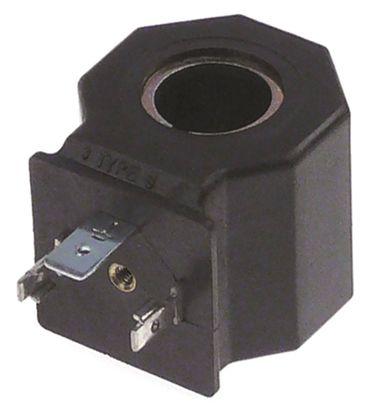 M&M Magnetspule 24V AC Spulentyp 82D