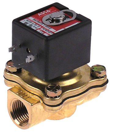 Asco Magnetspule für Spülmaschine Meiko Spulentyp 400325-110 50/60Hz