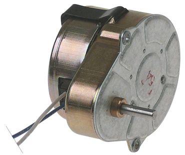 Crouzet 823440 Getriebemotor für TurboChef C3, C3D, C3-MULTI, C3C