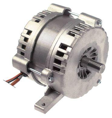 ELETTROMECANICA H40-510 Motor für Aufschnittmaschine RGV 250SCEV