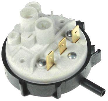 Hoonved Pressostat für Spülmaschine STS60D, APS60, APS53 ø 58mm