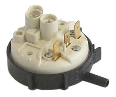 ATA Pressostat 40/18mbar für Spülmaschine AL20, AL40, AL45