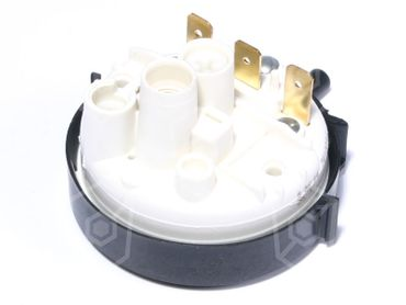Pressostat für Spülmaschine Aristarco AP55.40DA, AP38.25DA, ATA