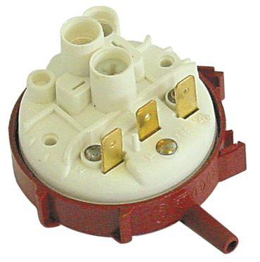 Pressostat für Rancilio S20, Epoca1gr, Multi 1200 56/25mbar 6mm