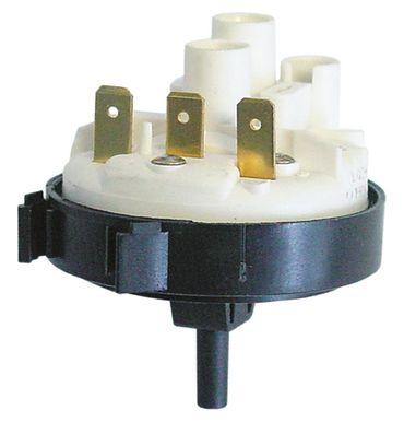 Meiko Pressostat für Spülmaschine FV28GFA, FV70TD, FV20N ø 58mm
