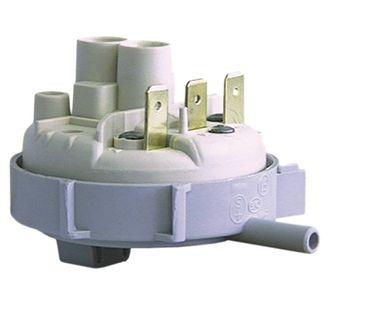 Pressostat für Spülmaschine Colged Protech-811, TT2826SRG 813001