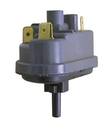 Winterhalter Pressostat für Spülmaschine GS14, GS15, GS14E 6mm