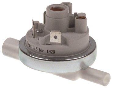 Animo Pressostat für Kaffeemaschine Excelso, A140-220-240V 250V