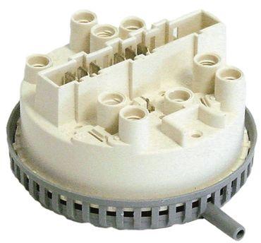 Electrolux Pressostat für Spülmaschine 400022, 400032, 400002