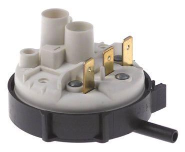Colged Pressostat für Spülmaschine STEEL-58, BETA-258 115/85mbar