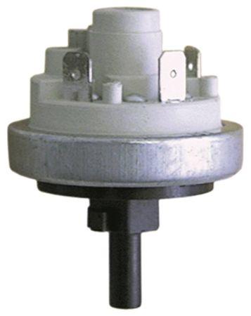 Bonamat Pressostat für RL212, RL222, RL112 0,3/0,5bar ø 45mm