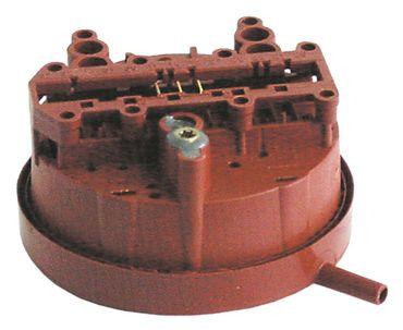 Hobart Pressostat für Spülmaschine FX, GX, HX-ES, HX-30ES 6mm