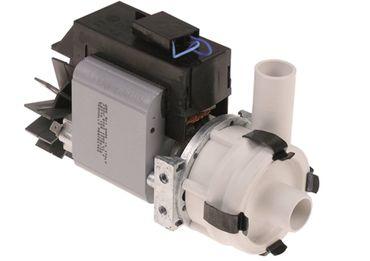 GRE Pumpe für Mach MS450PS, MS350PS 190W 230V Eingang ø 19mm