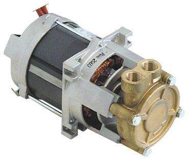 Drucksteigerungspumpe PS46 450W passend für Colged
