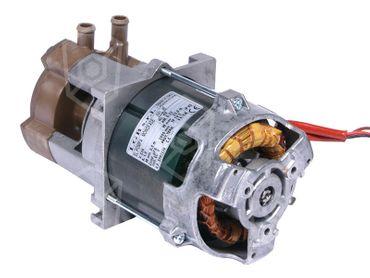 Drucksteigerungspumpe PPL46DX 330W passend für Hobart
