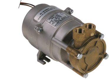 LGB PS45DX Drucksteigerungspumpe für Spülmaschine Mach MLP60E
