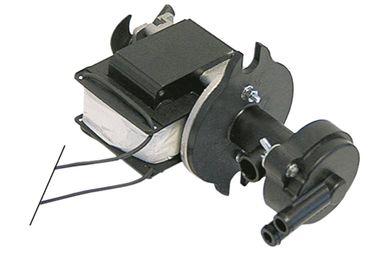 REBO NR40 Pumpe für Eisbereiter Scotsman ACM35 40W 230V 50Hz
