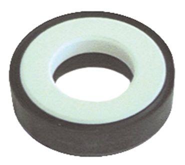 Colged Gegenring für Spülmaschine Protech-811, 915609