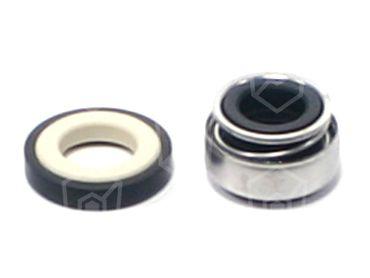 Gleitringdichtung für Spülmaschine Colged SILVER-50, Silver50