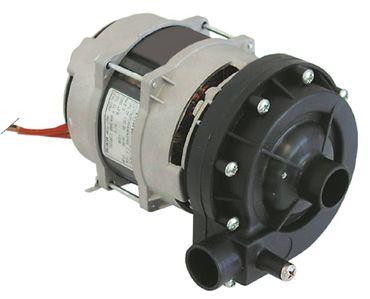 LGB ZF160SX Pumpe für Spülmaschine Silanos R29A, F27A, E40, V40