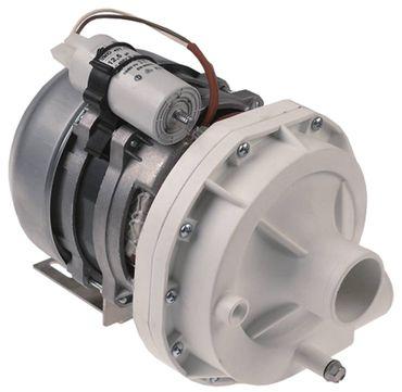 LGB ZF270VDX Pumpe für Spülmaschine Silanos GLS925-GIGA, N90