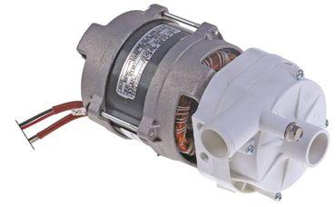 LGB ZF131DX Pumpe für Spülmaschine 0,2kW/0,27PS 230V 50Hz 26mm