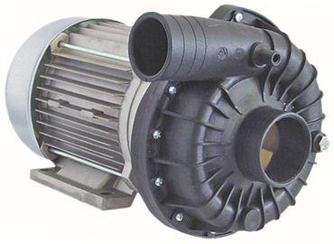 Angelo Po Pumpe ZF800DX 2kW/2,72PS für Spülmaschine 230/400V