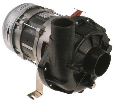 Electrolux Pumpe ZF523VSX für Spülmaschine 1kW/1,36PS 230/400V