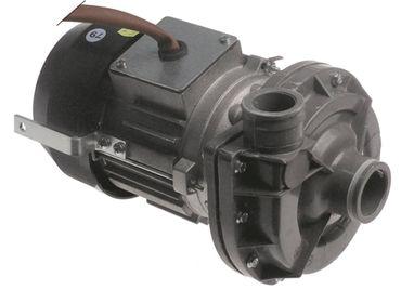 FIR 1222 Pumpe für Spülmaschine Comenda 12.222.800 0,37kW/0,5PS
