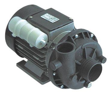 ATA Pumpe C430 für Spülmaschine AL40, AL45, AL41, AL46 230V 50Hz