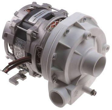 LGB ZF290SX Pumpe für Spülmaschine Rancilio 0,65kW/0,88PS 230V
