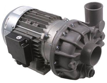 FIR 12.052.504 Pumpe für Meiko DV80, DV240B, DV120B, Mach MLP80