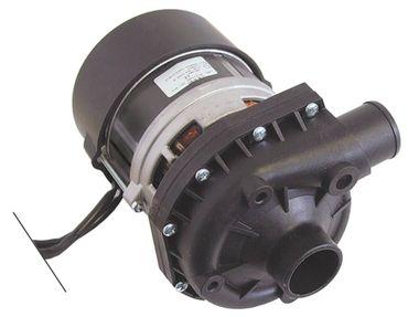 Aristarco Pumpe C2868, 2284ESX für Spülmaschine AP50.35DA 230V