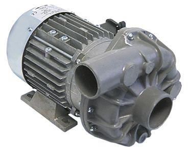 FIR 12.042.528 Pumpe für Hoonved EDT140, EDT85, EDT100, Colged