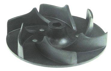 Meiko Laufrad 0,55kW-Pumpe für Spülmaschine FV40N, DV40, FV60E
