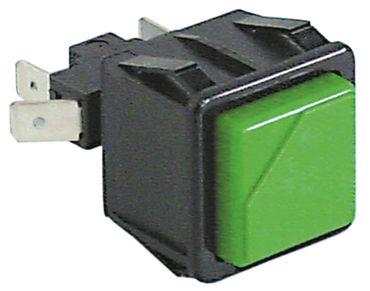 ROLD Druckschalter für Spülmaschine Elviomex-Alfa Vergina-50SF