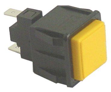 ROLD Drucktaster für Spülmaschine Mach MS1100, MS900, MS1100E