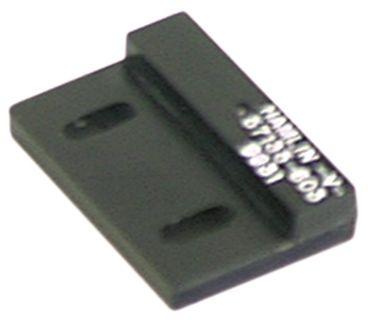 Convotherm Magnet für Kombidämpfer OD10.20, OD12.20, OD6.10