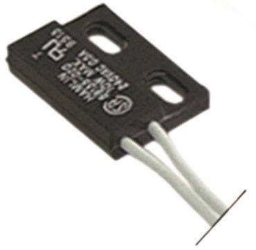 Convotherm Magnetschalter 1NO Anschluss Kabel OD10.20, OD12.20 10W