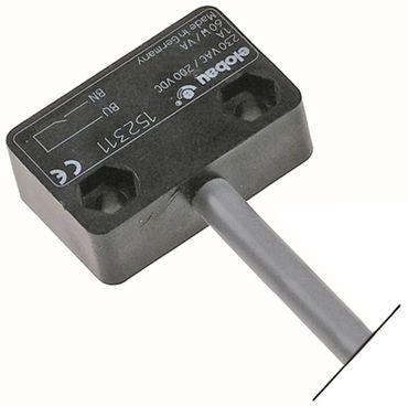 Electrolux Magnetschalter für Spülmaschine 531350, 531317 1NC 3A