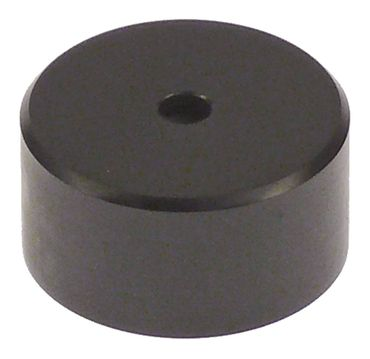 Hobart Magnet für Spülmaschine UXTHS, UXTH, UXTLHS mit Kappe