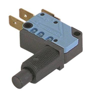 Crouzet EF83161.3 Mikroschalter für Lainox VG105X, MG105L, VE105X