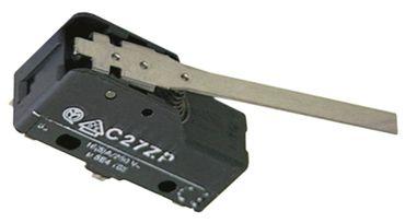 Mikroschalter C99ZP3 für Rational CM201, CM101, CM102, Colged B41