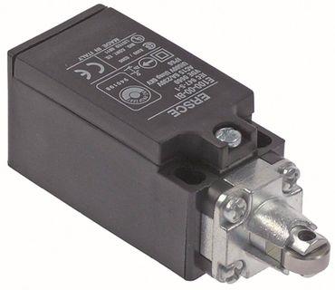 BREMAS ER800030 Positionsschalter für Teigknetmaschine Alimacchine