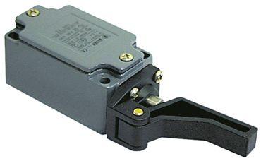 Comenda Positionsschalter FD503 mit Hebel 400V 1NO/1NC