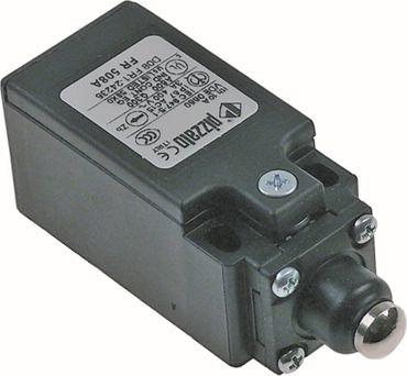 Angelo Po Positionsschalter für L80, L100, 1D1BR2G mit Druckstift