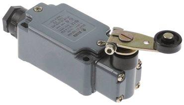 Comenda Positionsschalter FD230 für Spülmaschine 400V 2NO/2NC