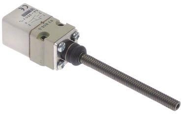 Crouzet 83806.0 Positionsschalter mit Feder 1CO mit Feder